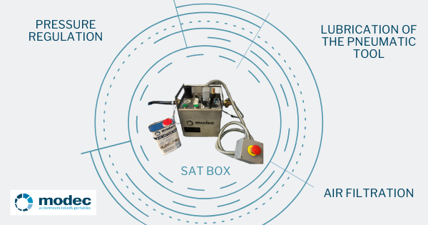 SAT BOX 1 EN
