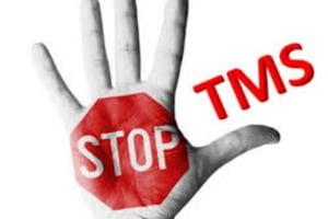outils d'aide à la manoeuvre pour lutter contre les TMS