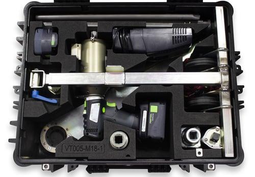 Water kit-photo-jpg