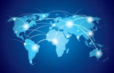 réseau distribution
