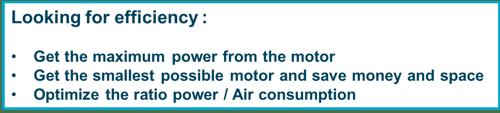 energy efficiency air motor.png