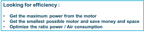 energy efficiency air motor.png