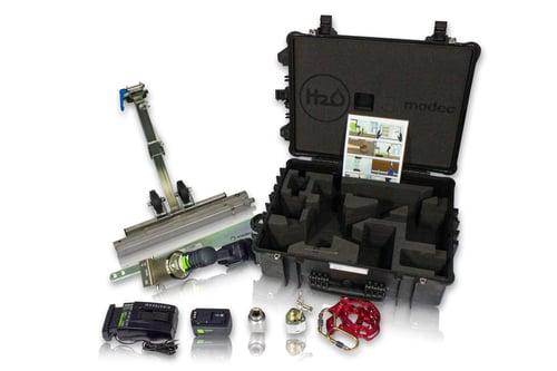 h20-water-kit-15