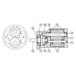 moteur-pneumatique-a-engrenage-11873