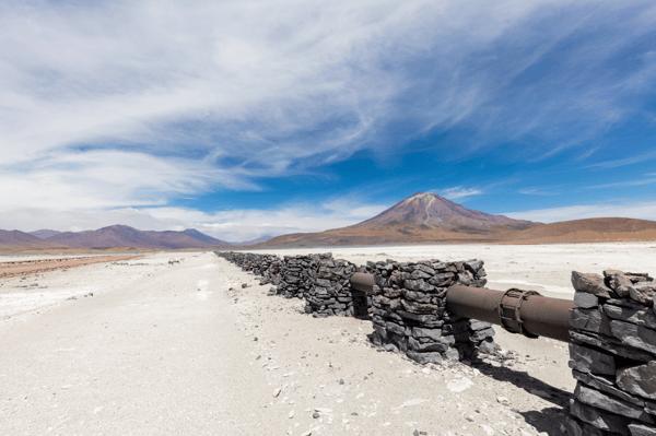 pipeantofagasta