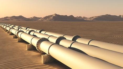 pipelinedesert