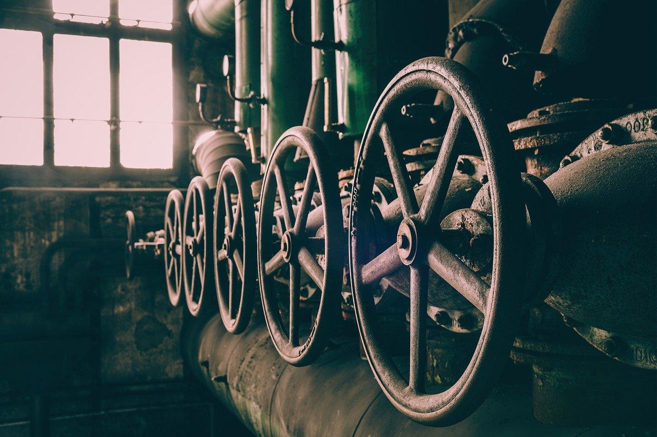 wheel-5146456_1280