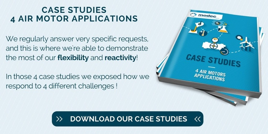 download our case studies