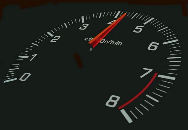 speedometer-1525262 (1).jpg